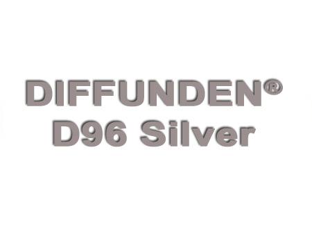 Гидроизоляция DIFFUNDEN® D96 Silver