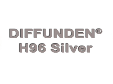 Пароизоляционная пленка DIFFUNDEN H96 Silver